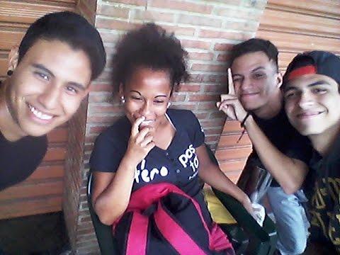 Call girl in San Juan De Los Morros