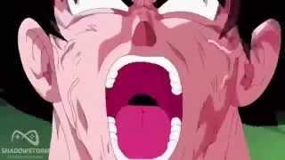 ¿En que se baso Akira para crear las sagas de Dragon Ball? + INFO IMPORTANTE!