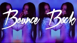 Big Sean Bounce Back [Official Audio w/ Visuals]