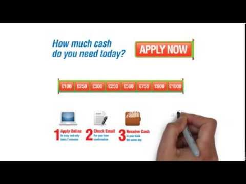 Payday loan beckley wv image 9