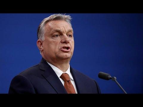 euronews (in Italiano): Da Imre Nagy a Viktor Orbán. L'Ungheria e i conti col passato ribelle