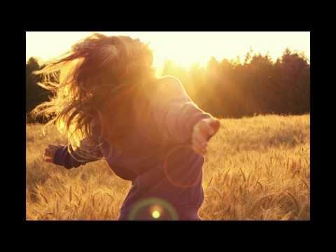 Johnny Cash - You Are My Sunshine (Original)