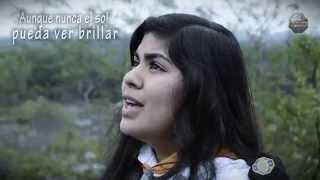 Canto Tema - Leales Al Cordero