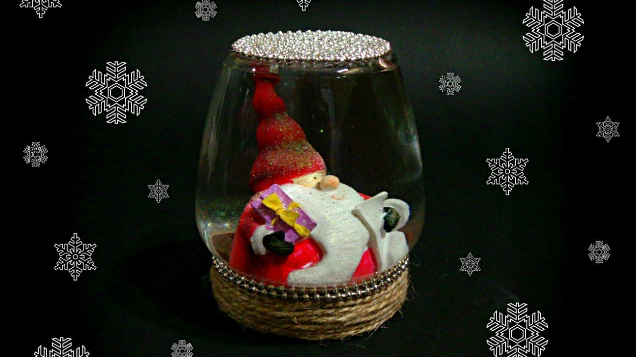 Шар рождественский своими руками фото 914