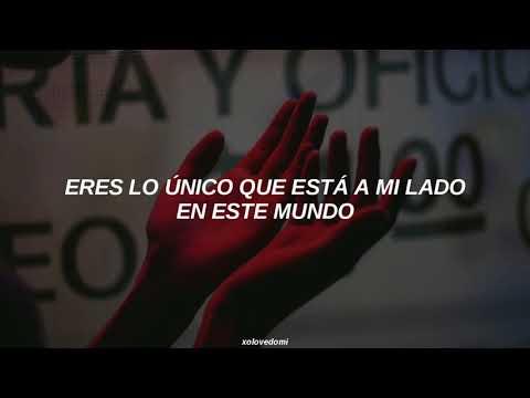 iKON ; Just For You // Sub Español