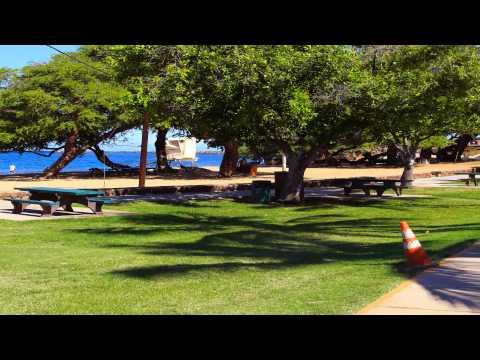 Spencer Beach Park, Hawaii: Super Beaches Hawaii