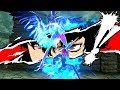 Super Smash Bros. Ultimate – The Masked Rebel(Nintendo Switch)