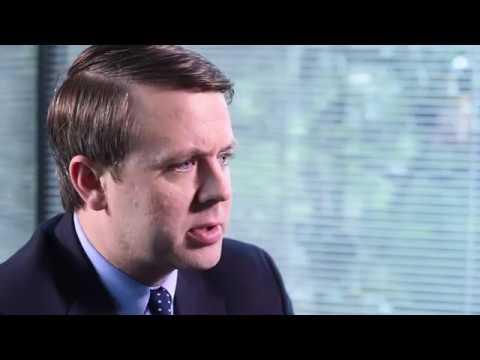 How insurance companies make money? - YouTube