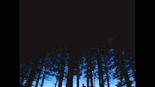 Mano Le Tough – I See Myself in You (Original Mix)