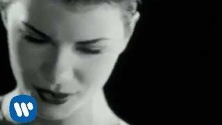 Edyta Gorniak - Jestem Kobieta