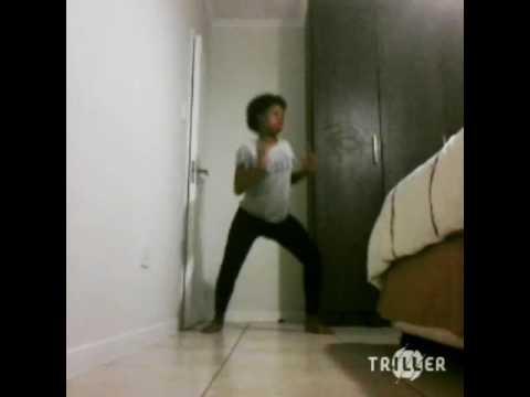 Mngani wami dance