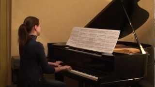 [cover] Kotoba yori taisetsu na mono: Arashi Relaxing Piano (Stand Up!! OST) / 嵐 ピアノ