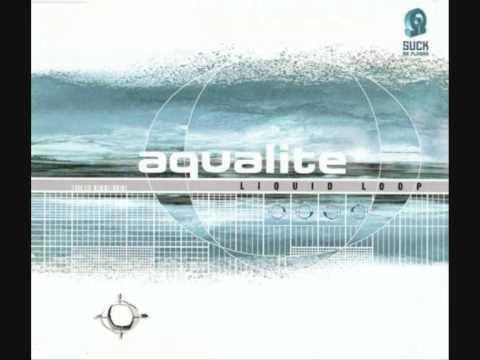 Aqualite - Liquid Loop