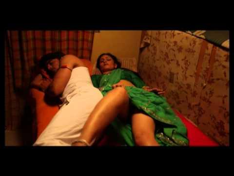 Hot Audio Music Motivation sexy fashion Saree lover Bold & Beautifulиз YouTube · Длительность: 20 мин13 с