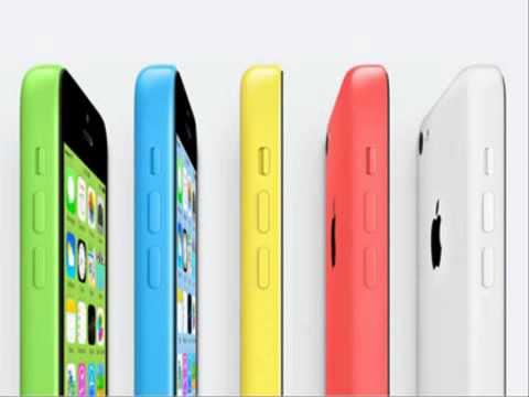 ราคาไอโฟน5s ราคามือถือ iphone