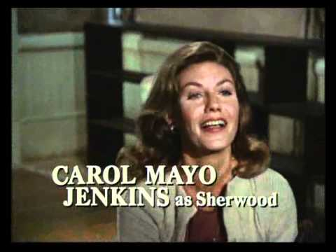 Fame TV Series, Season 1  Credits, 1982.wmv