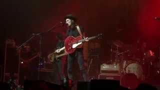connectYoutube - James Bay - Craving (Live at Chaos And The Calm Tour - Glasgow)