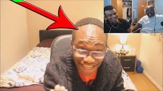 Baixar Dad Reacts to F*cked Up Haircuts Compilation | Messed Up Hairlines Funny Compilation!