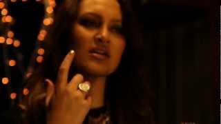 P!nk - Try (Arlene Zelina Cover)