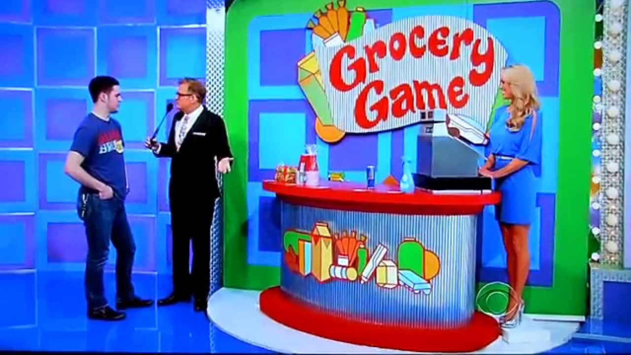 The Game of Life - Hope for Recovery. 30K likes. The Grocery Game helped families with grocery savings, but during those years, the founder and her.