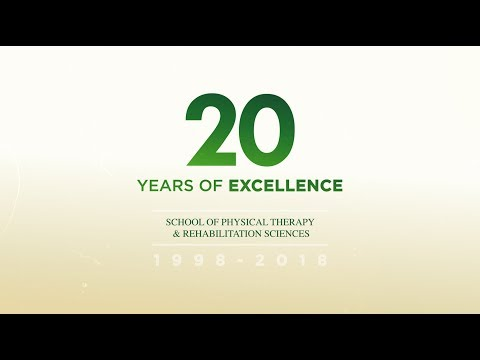 celebrating-20-years-of-excellence