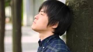 バカリズムとアイドルの対談 引用元 http://natalie.mu/owarai/pp/bakar...