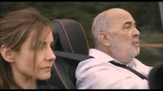 Superнянь   Супернянь (2014) Русский трейлер