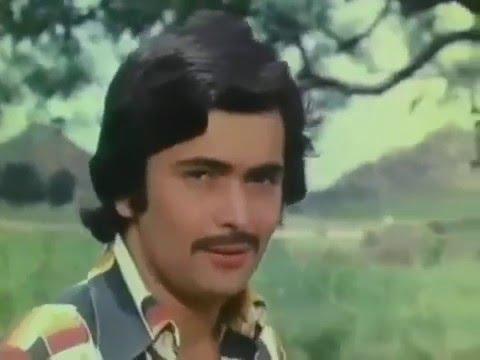 O Hansini   Zehreela Insaan   Kishore...
