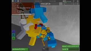 roblox how ot egt the power wings