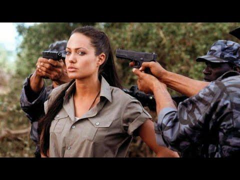 Film D'action amèricain (complet en français)