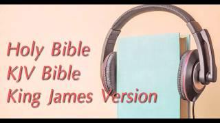 King James Bible (KJV) Offline, Audio, Free screenshot 4