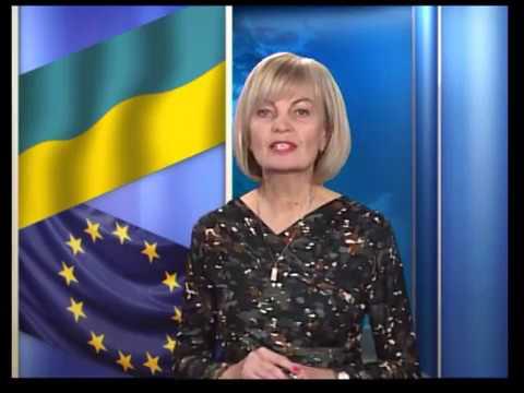 Шлях до Європи. Українсько-польська зустріч. 29-09-2018