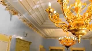 Самый выгодный пентхаус в Сочи(Вашему вниманию предлагается видовой пентхаус в доме с особой атмосферой. Общая площадь -275 кв.м. Несколько..., 2015-02-11T11:05:18.000Z)