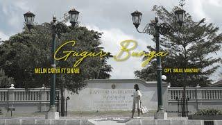 Gugur Bunga ( Music Video Cover )