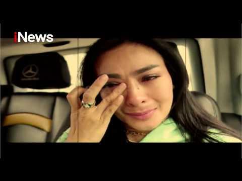 Suami Dituding Selingkuh dengan Pramugari, Iis Dahlia: Tak Ada Maaf - iSeleb 20/01