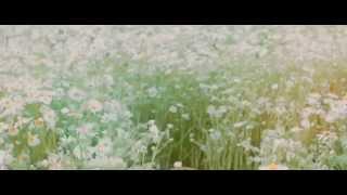 Смотреть клип Даша Русакова - Чем Дальше, Тем Больше