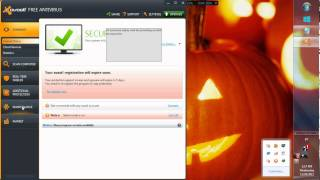 Free Registration Avast 7.0.1474 Pro / Home Anitvirus License Key/Serial. Latest