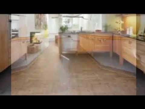 vinyl-floor---vinyl-floor-embossing-leveler-|-best-interior-design-picture-ideas-of-modern