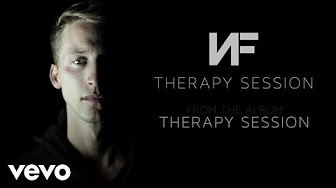 nf therapy session album free download