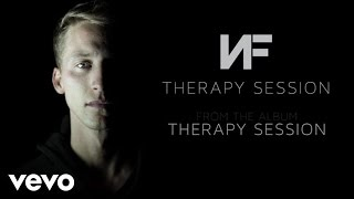 NF - Therapy Session (Audio)