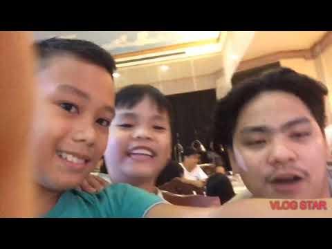 philippines-wedding-vlog