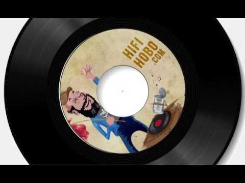 Eric Clapton - 461 Ocean Boulevard - Side A