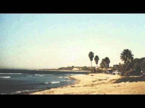 Groundislava - Cave Meats (feat. Jake Weary)