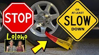 stop-an-rv-thief-with-a-wheel-lock-trimax-chock-amp-lock-review