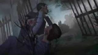 Pet Sematary (trailer) The Movie game Pc