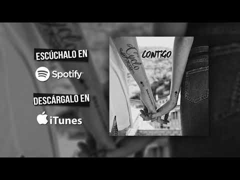 Cyclo - Contigo