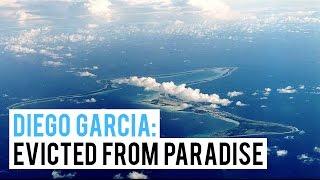 Diego Garcia: Part 1