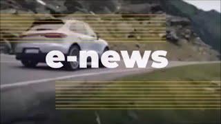e news 01