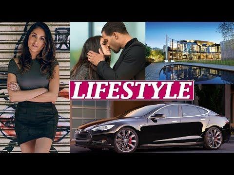 Lela Loren Lifestyle, Net Worth, Boyfriends, Age, Biography, Family, Car, House, Facts, Wiki !