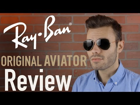 ray-ban-original-aviator-review